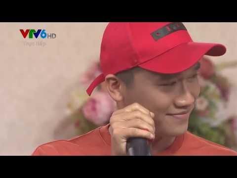 Khi Mr Cần Trô cất tiếng hát - Tin Tức VTV24