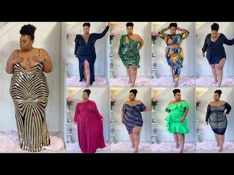 best-grown-&-sexy-dress-try-on-haul!!!-|-plus-size-&-curve-collection