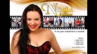 Nádila - É Show - Volume 1 2012