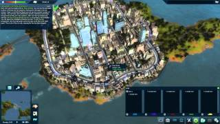 Let's Try: Cities in Motion 2
