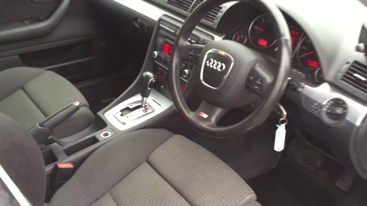 Audi A40 B40 B40 OBD40 Diagnostic Port Location 40000 to 40008