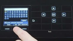 Setting Up Your Wireless Canon PIXMA MX922 - Standard Setup on a Windows® computer.