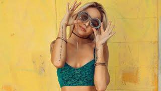 Descarca Radu Gi - Traiesc cu tine o iubire mare (Originala 2020)