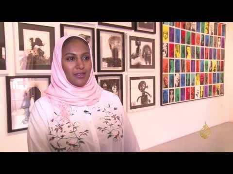 هذا الصباح-إسلام كامل.. توثيق تراث وتاريخ السودان بالرسم  - نشر قبل 18 دقيقة