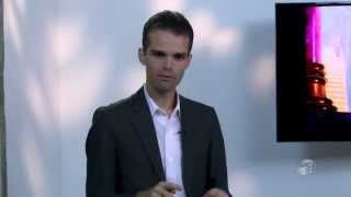 Música, Reverência e Adoração  1 - Leandro Dalla