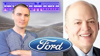 $F Ford Q1 2019 News & Review (Stock Market Investing)(, 2019-05-07T19:19:35.000Z)