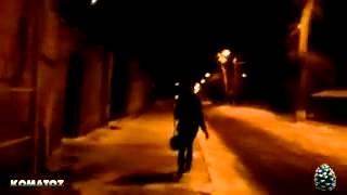 Павлик наркоман 7 8 серия