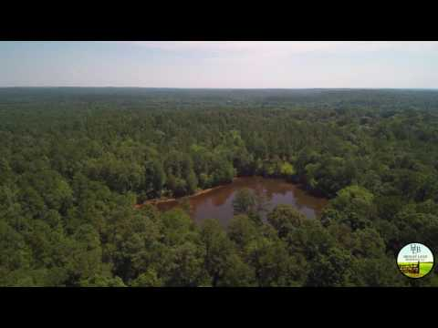 175 Acres |Juliette, Georgia | Land Property