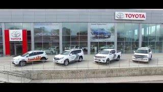 видео Гарантийное обслуживание автомобиля