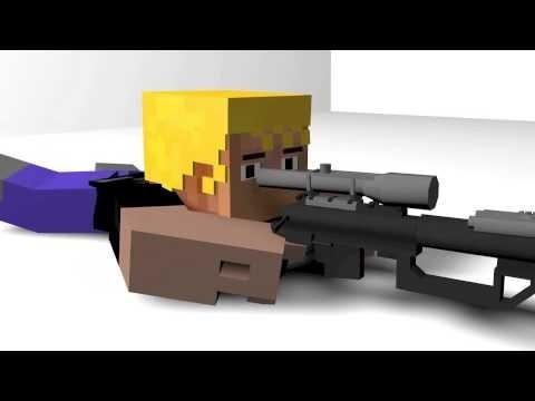 TIRACO ACUÁTICO!! | Garry`s Mod (Trouble in Terrorist Town) #84