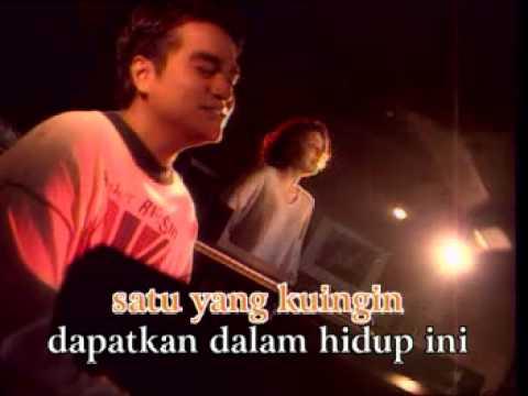 Indra Lesmana Feat Sophia Latjuba - Maafkan
