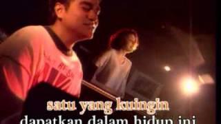 Download Mp3 Indra Lesmana Feat Sophia Latjuba - Maafkan