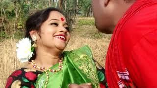 tui-je-amar-janer-jan-old-bangla-new-version-song-amir-ajom-as-music