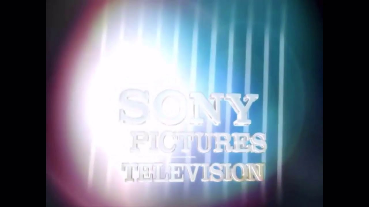 Gracie Films/Sony Pictures Television/NBC Studios (1994/2002)