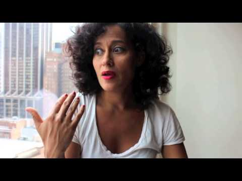Your Questions My Answers 1 Tracee Ellis Ross Youtube