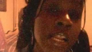 Me Singing Omarion
