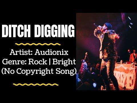 "rock- -bright-music---""ditch-digging-""-(free-music/no-copyright-)-–-jingle-punks"