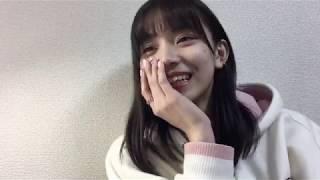 프로듀스48에 출연했던 고토 모에(後藤 萌咲)의 2019년 1월 26일자 쇼룸입니다. 차단된 영상은 네이버TV (https://tv.naver.com/kakao1869) 에서 보실 수 있습니다...