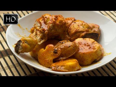 Receta rica en proteina f cil de preparar lomo saltado doovi - Almuerzo rapido y facil ...