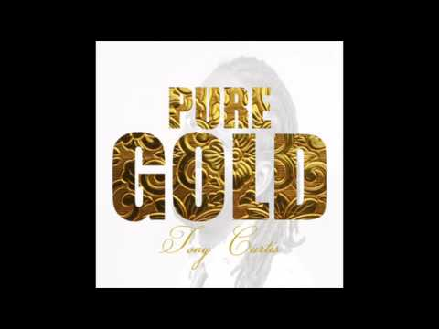 Pure Gold - Tony Curtis