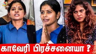 Tamil Movie trailers video clips latest moviess - IndiaGlitz com