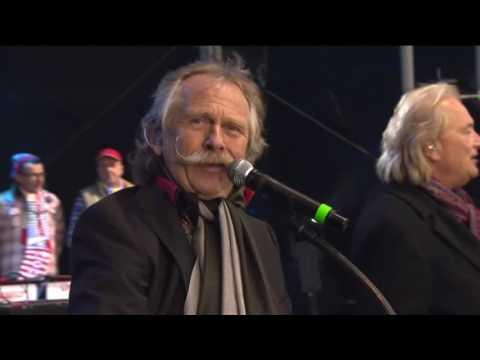 Höhner - Sing mit mir 2016