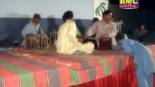 Balochi Mehfil, ( Aref Baloch)