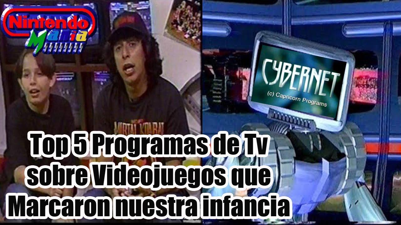 Cybernet latino dating