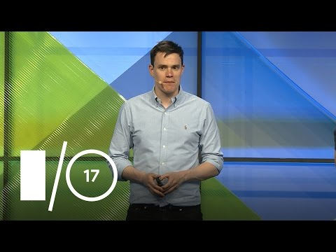 Securing And Optimizing Your App With Google Play App Signing (Google I/O '17)
