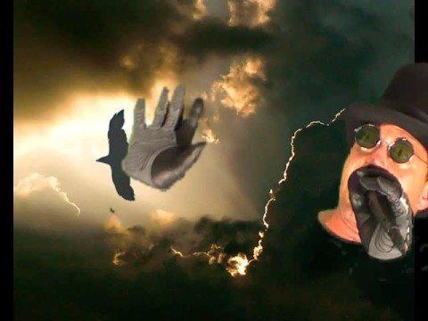 Steve Miller Band Karaoke - Fly Like An Eagle - The Karaokeman