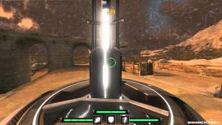 NEW GAME! ShootMania Storm (BETA)