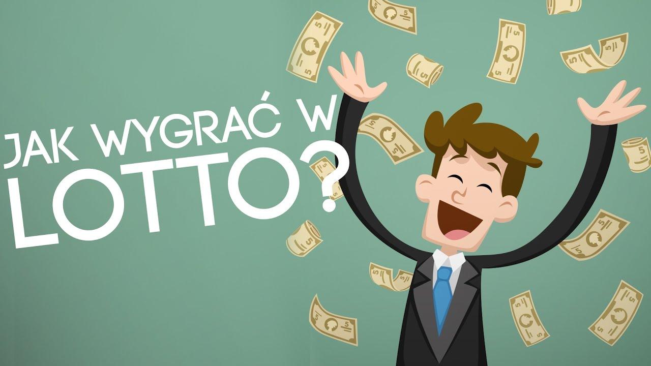 Lotto Eu