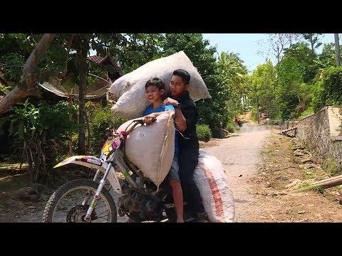 INDONESIAKU | BELAJAR SABAR DARI WARGA GUNA MEKAR (Part 2)