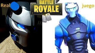 Fortnite real life stuff, accessories and fortnite figures batle royale