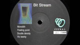 Bitstream - Monolith (full track)