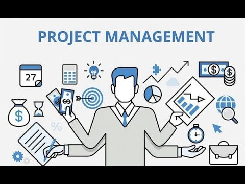 Top Simple Project Management Tools for Small Business Owners