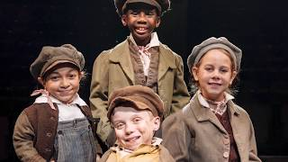 Audience Reactions   A Christmas Carol