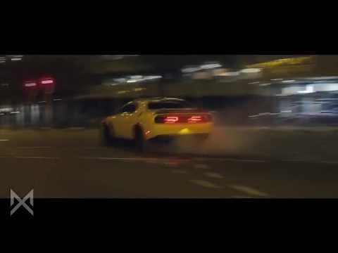 Fast & Furious 2018 dodge challenger Lil Jon ft. Three 6 Mafia - Act a Fool (Remix)