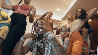 DDG - Midwest Flow (Official Video)