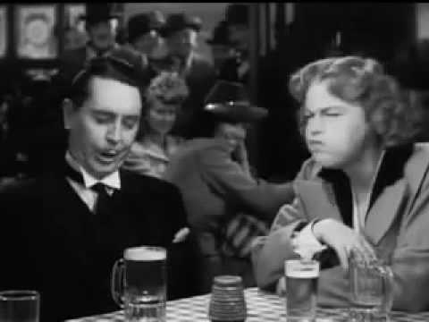 Molly and Me (1945) ~ Gracie Fields, Monty Woolley, Roddy McDowall