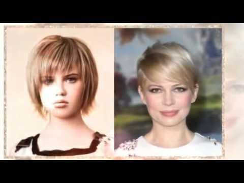 фото девушек тех не америке выйдут которые в блондинок замуж скоро русские