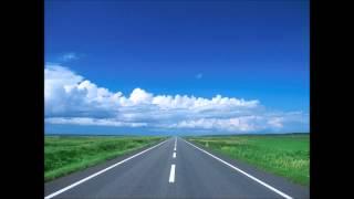 坂本サトル - 青い扉