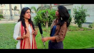 Sex and Ahmedabad - Edition 1 - Shruti Trivedi - Women's day special