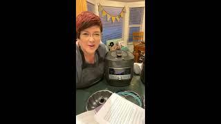 Pressure Cooker Pampered Chef Quick Cooker 101 Workshop