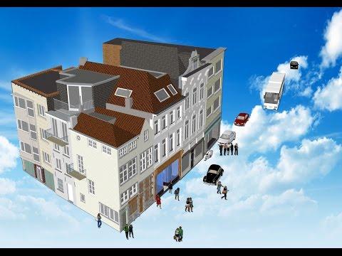 voorstel renovatie Lange Koepoortstraat 9 aan dienst monumentenzorg Antwerpen