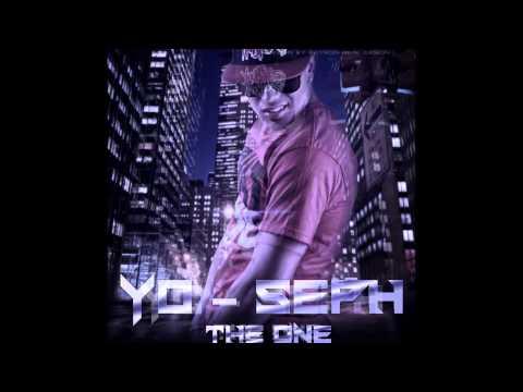 Yoseph The One - Belleza Tropical (Preview) (La Verdadera Evolución)