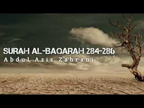 Download Surah Al Adiyat Beautiful Recitation Malayalam Qur