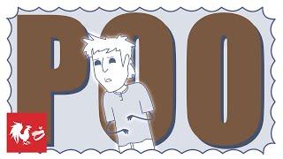 Poo Dreams - Rooster Teeth Animated Adventures