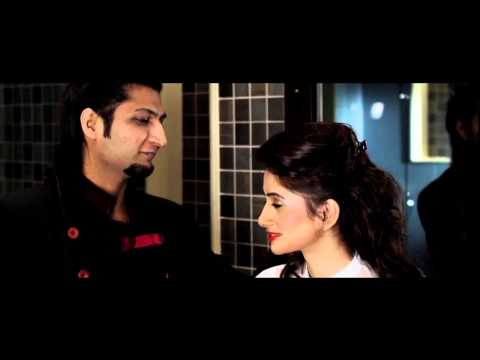 Heeiye - Bilal Saeed Official
