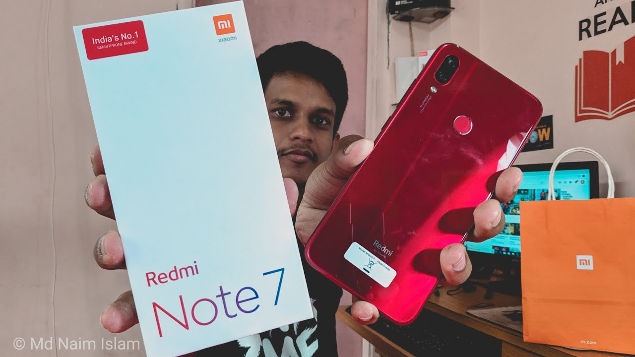 Xiaomi Redmi Note 7 Pro Qiymeti Kontakt Home Mobile Master Samsung Lenovo Tab 4 10 Plus Heavy Duty Case Mobiles Ip68 Phone How To Root Asus Zenfone